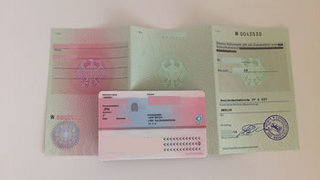 Freelance visa Card Back.jpg